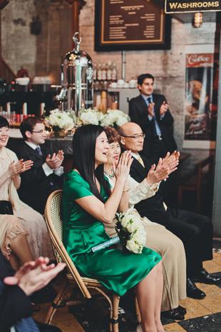 Candid wedding photographer-23