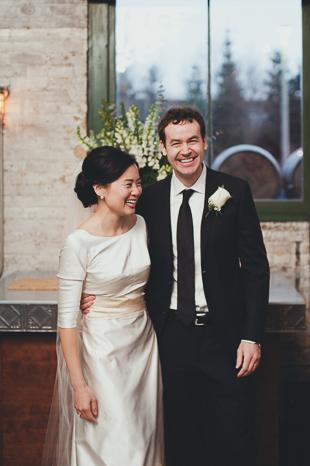 Candid wedding photographer-24