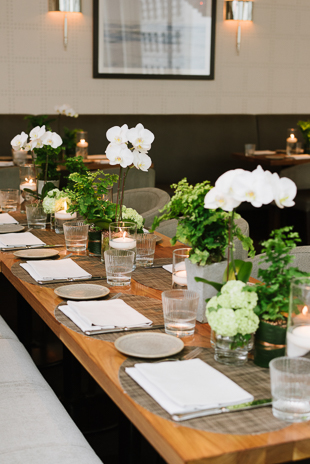 The Chase Toronto Wedding Venue. Documentary wedding photographer.