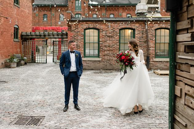 Below Are Some Shots From This Wedding And I Hope It Inspires You For Your Own Winter