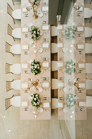 Editorial Wedding Photographer. Toronto Royal Conservatory of Music Wedding Venue. Understated, romantic, elegant and stylishly decorated.