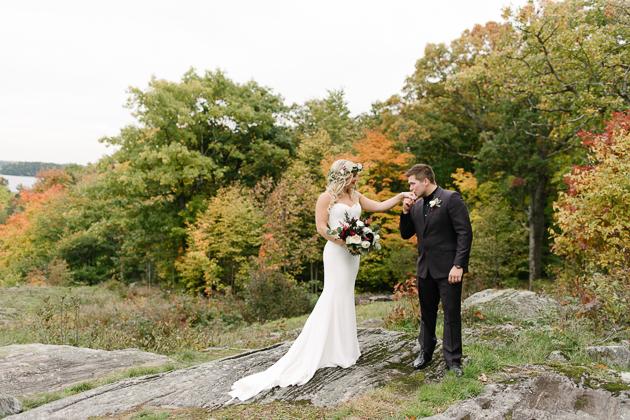 wedding date-2