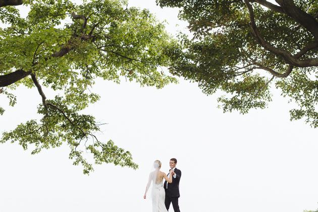 Toronto Hunt Club Wedding Venue Photography