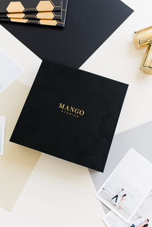 Mango Studios is a ful service boutique studio that offers complete wedding photography experience