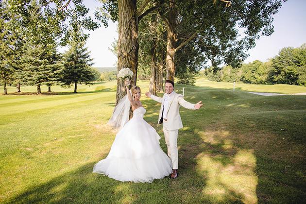mango-studios-barrie-country-club-wedding-0005