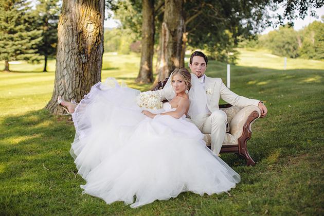 mango-studios-barrie-country-club-wedding-0006