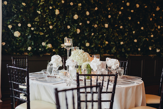 mango-studios-barrie-country-club-wedding-0009