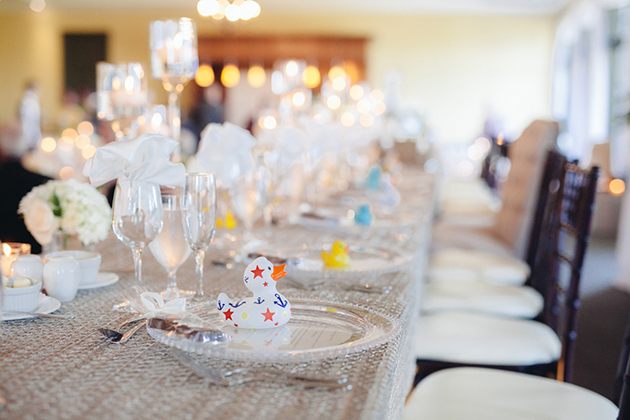 mango-studios-barrie-country-club-wedding-0011