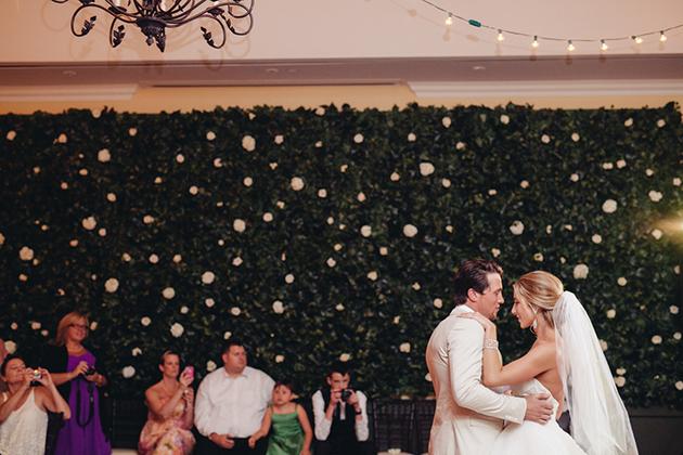 mango-studios-barrie-country-club-wedding-0015