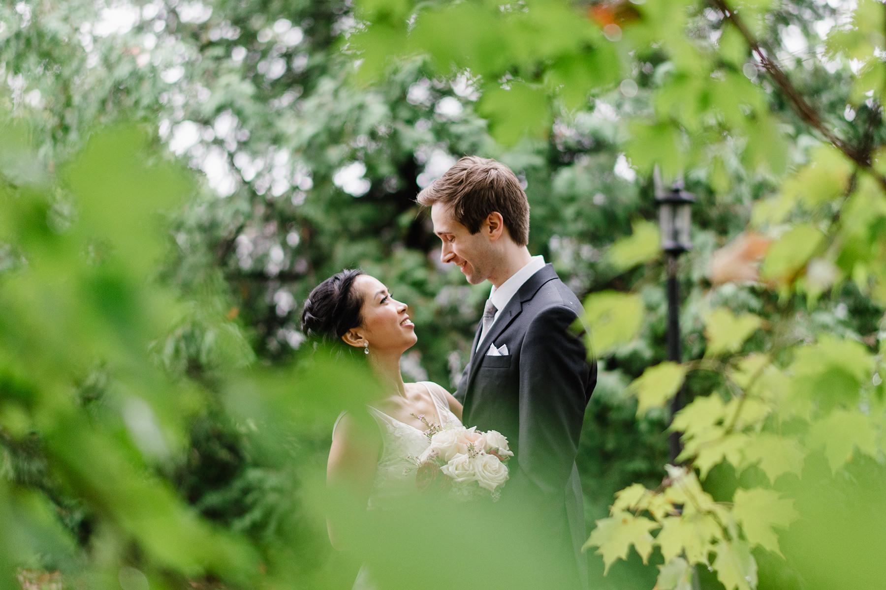 ottawa wedding photographer mango studios