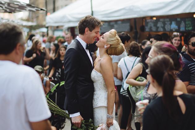 5 Tips On How To Choose A Wedding Photographer Toronto Photographers