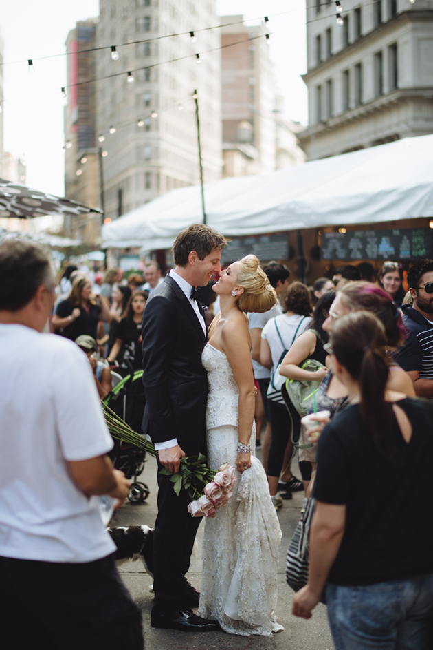 Choosing a wedding photographer is one of the very important decisions in your wedding planning process. How do you decide? Check out our tips for choosing a perfect wedding photographer.
