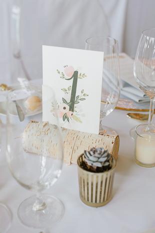 Burroughes Building wedding photos in Queen West