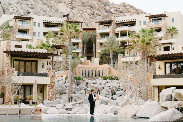 Questions to Ask Your Destination Wedding Photographer