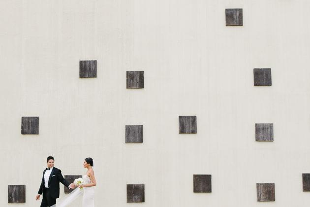 Mexico Destination Wedding Photographer Toronto