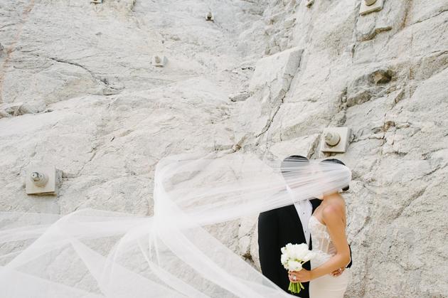 Cancun Destination Wedding Photographer Toronto