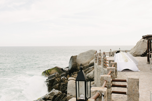 What to ask your destination wedding photographer? Find out on the blog!