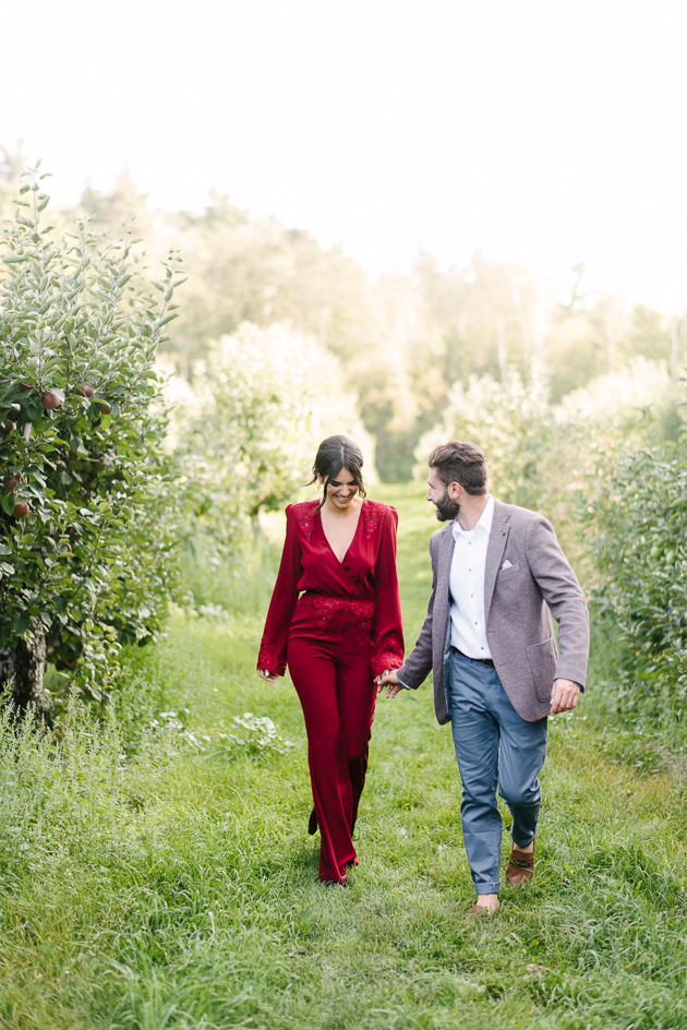 7 Tips For Nailing Your Engagement Pictures Toronto Wedding Photographers