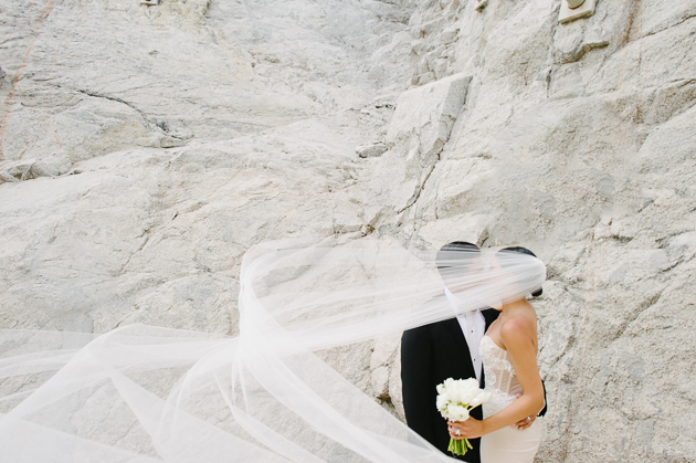 Fine art wedding photography in Toronto