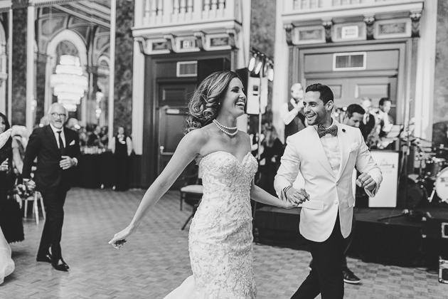 Wedding Photography Photojournalistic Style: Which Wedding Photography Style Is Perfect For You
