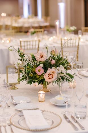 Arcadian Court wedding photos