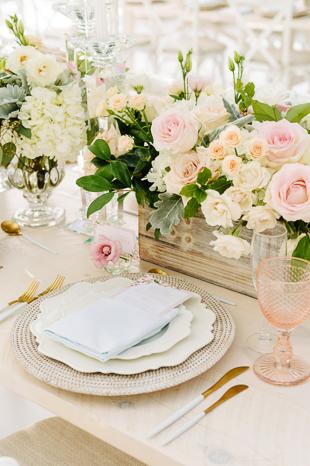 Spectacular Casa Loma wedding in Toronto