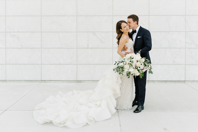 Aga Khan wedding photos in Toronto