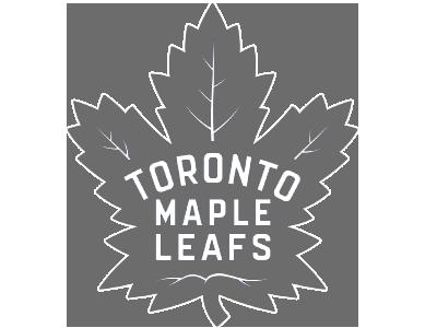 Toronto corporate headshots photography