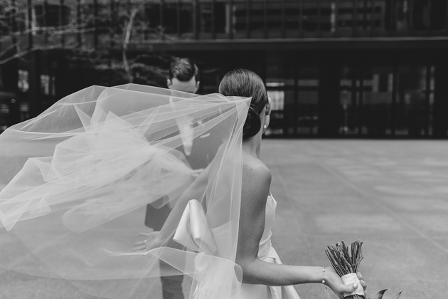 Real Talk: Candid Wedding Photography & Why We Love It