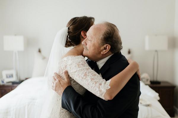 Castello Di Vincigliata Archives Toronto Wedding Photographers