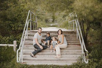 MangoStudios-Family-0049