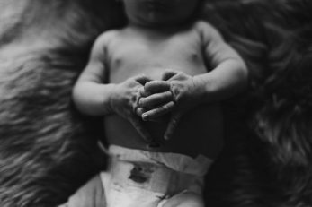 MangoStudios-Newborn-0022