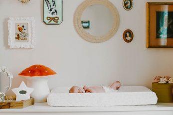 MangoStudios-Newborn-0035