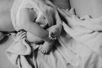 MangoStudios-Newborn-0040
